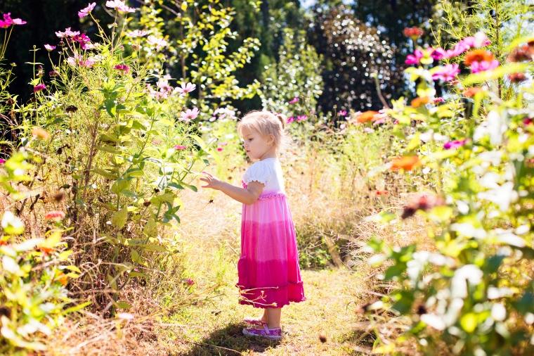 Duke_Gardens-14_45 copy