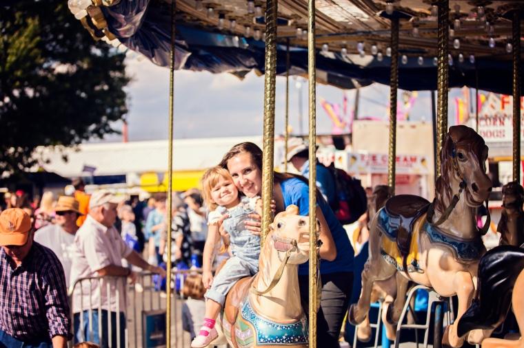 State-Fair-2014-001_32 copy