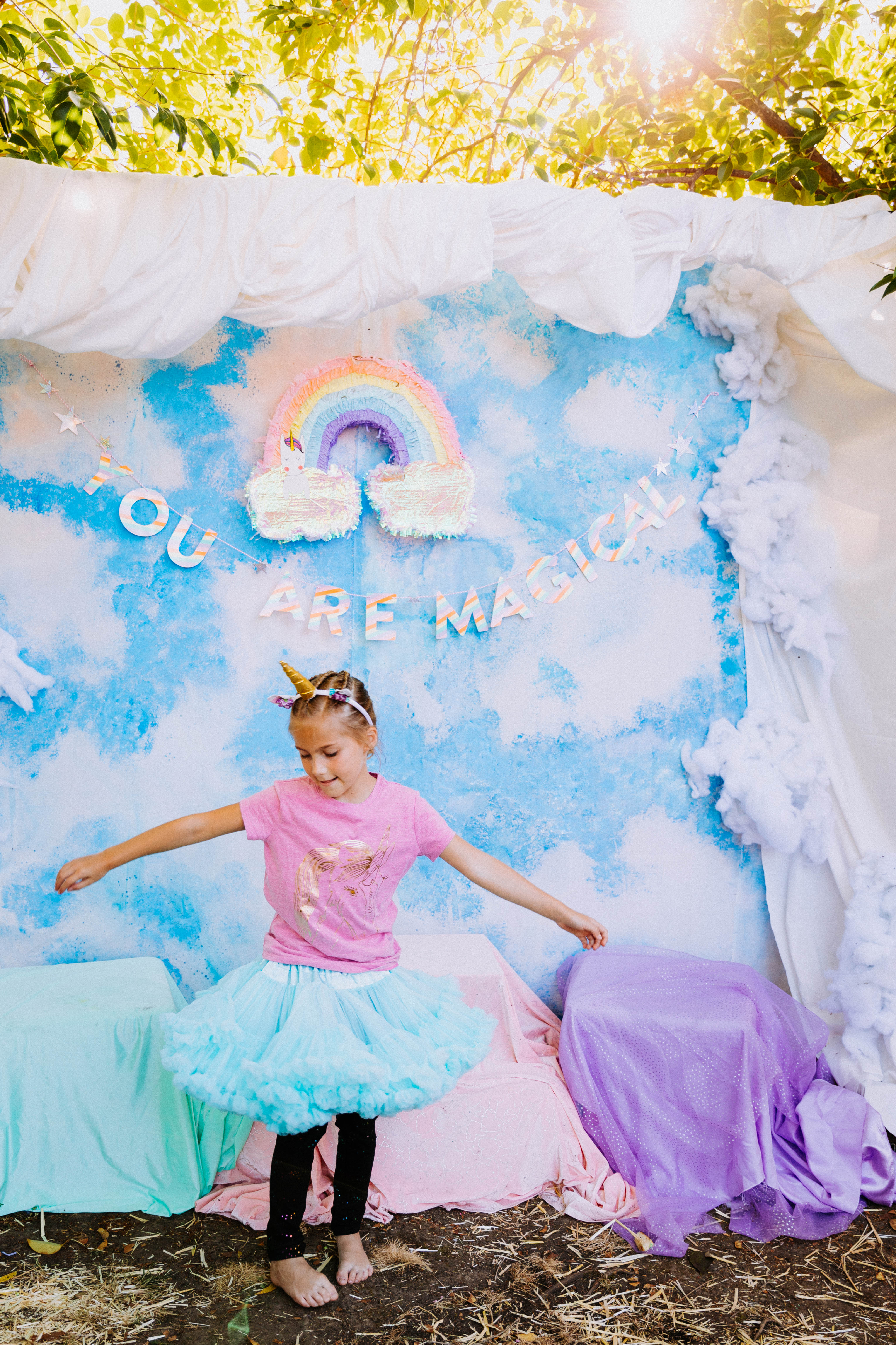 Madeline-7th-Unicorn-Birthday (146)