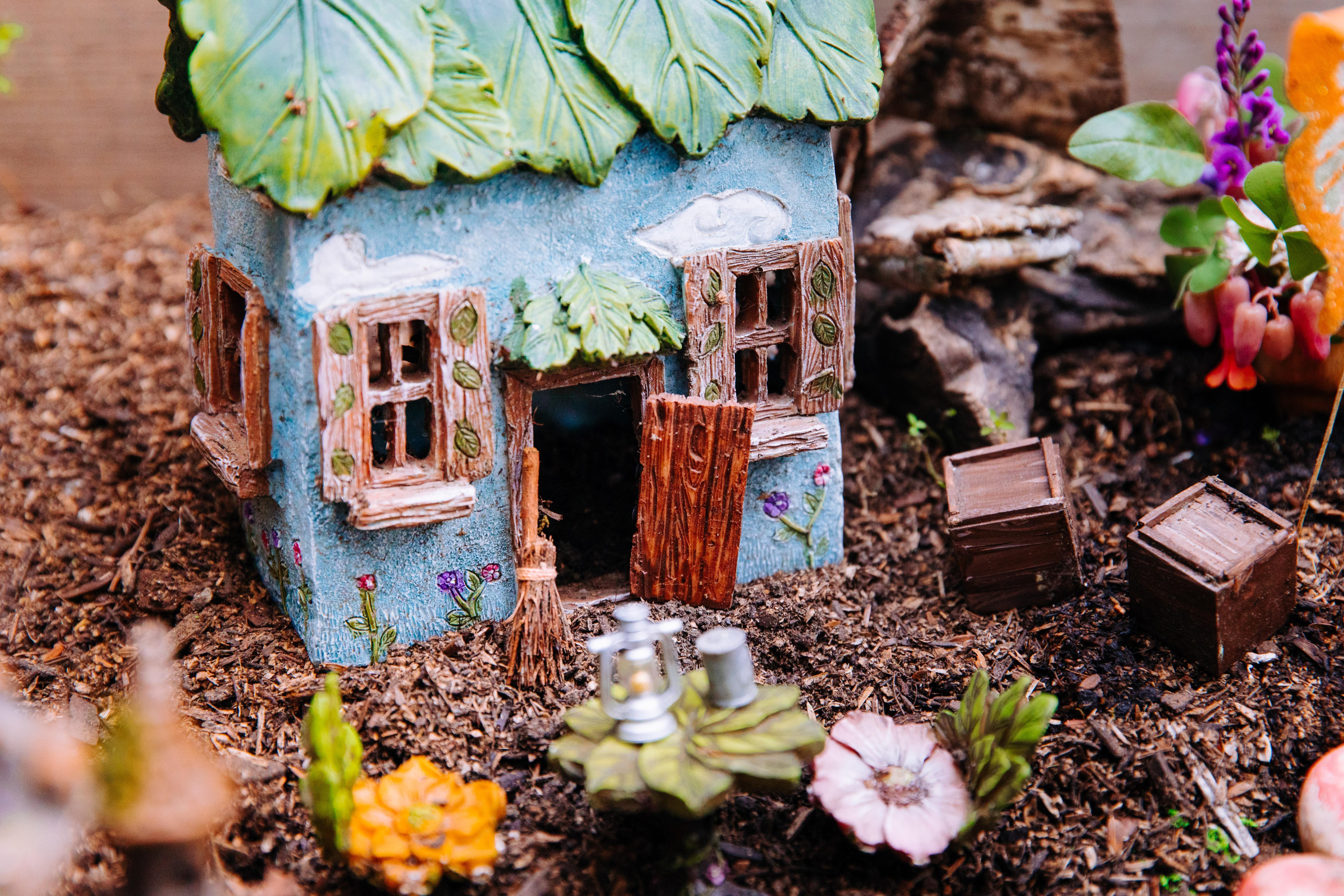 Fairy-Village (17)
