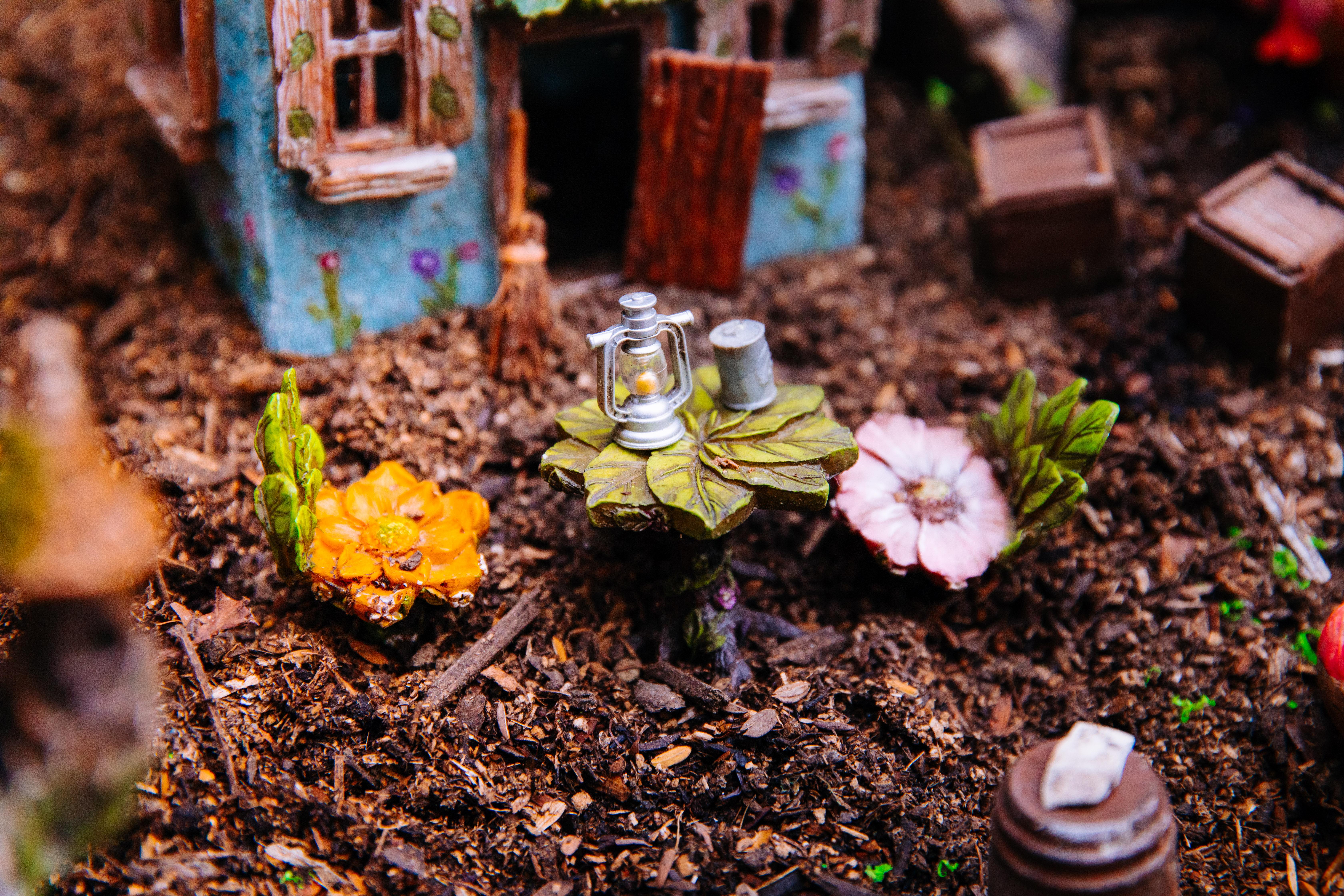 Fairy-Village (19)
