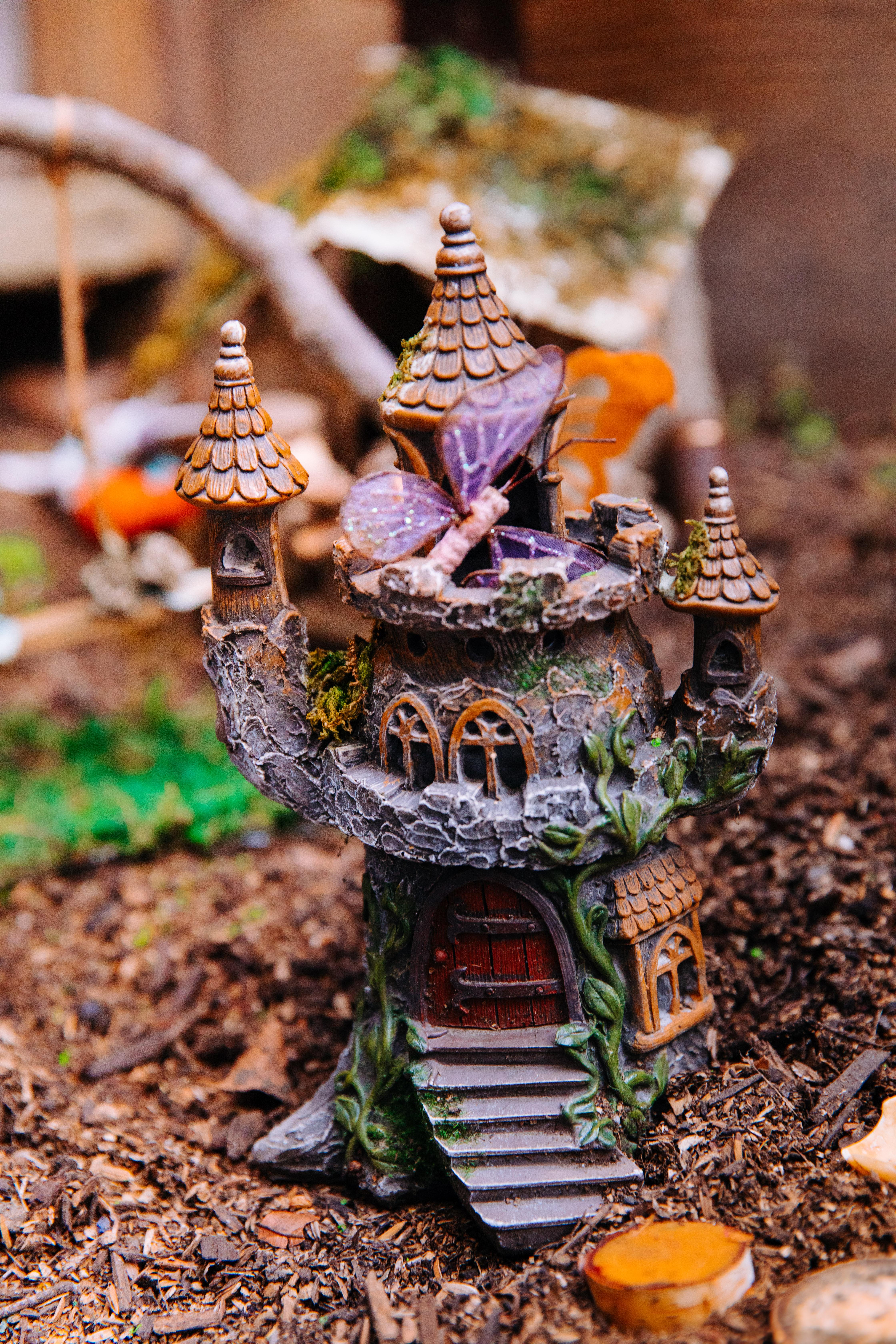 Fairy-Village (21)