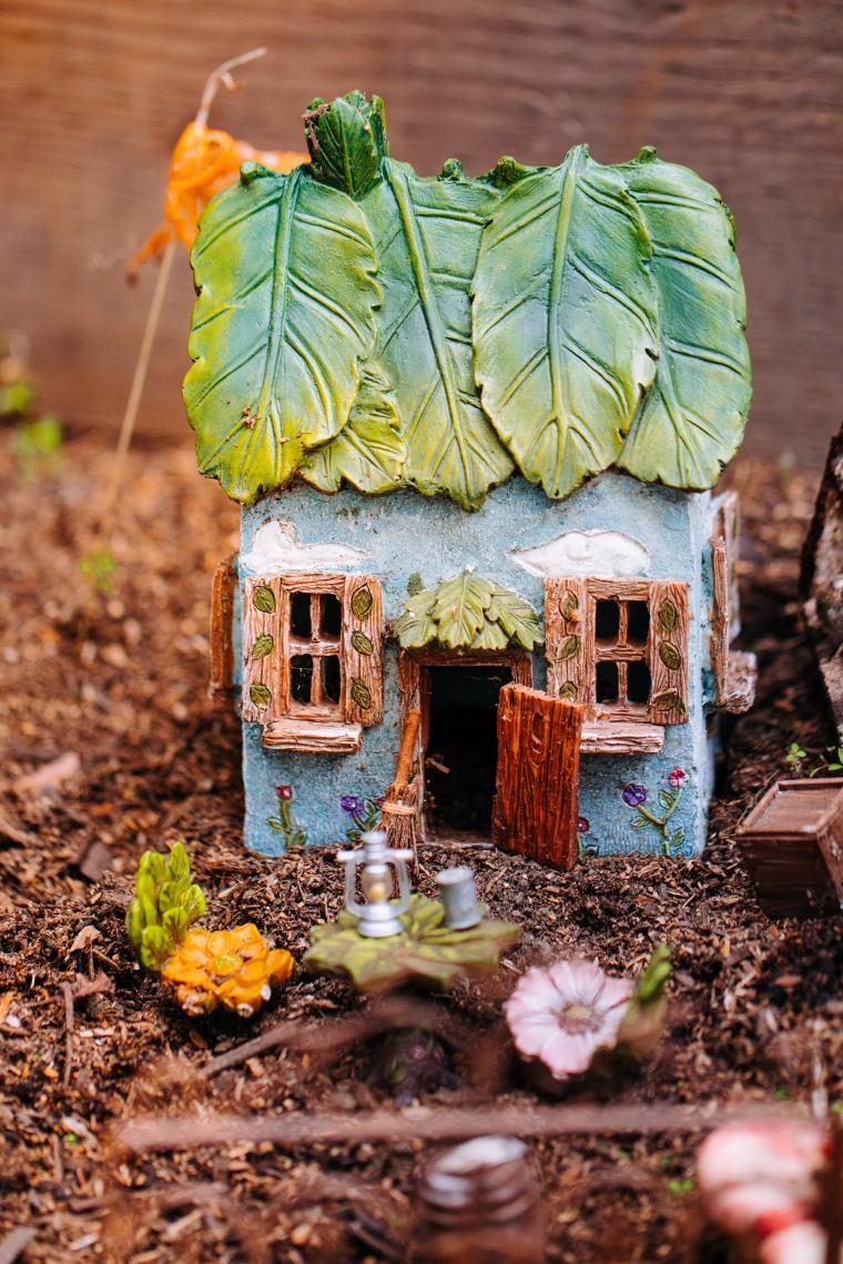 Fairy-Village (33)