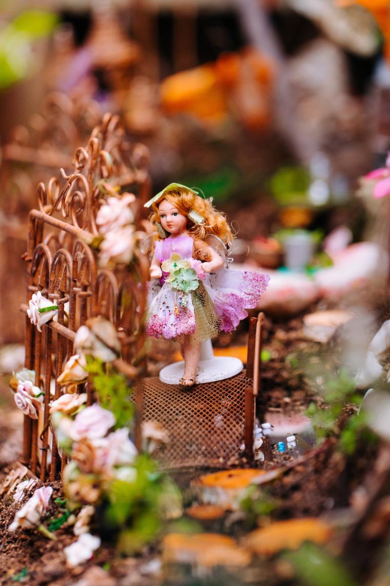 Fairy-Village (42)