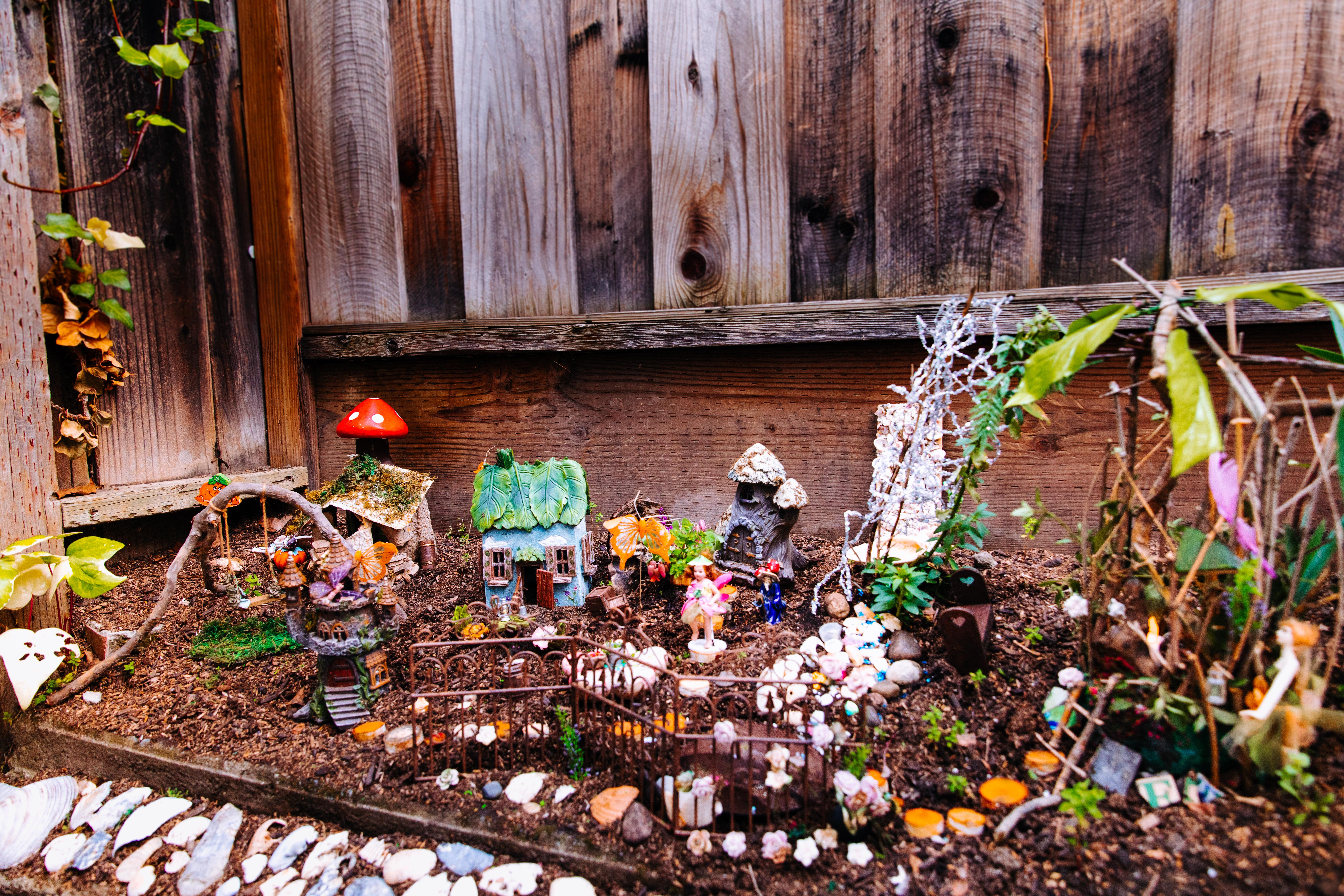 Fairy-Village (8)